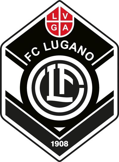fc lugano logo elettrodomestici fornoni