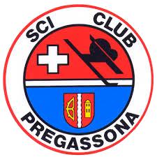 sci-club-pregassona