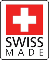 swiss-made-logo