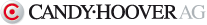 logo_hoover